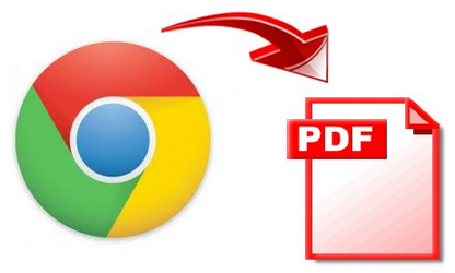 Convert URL to PDF Online and Free
