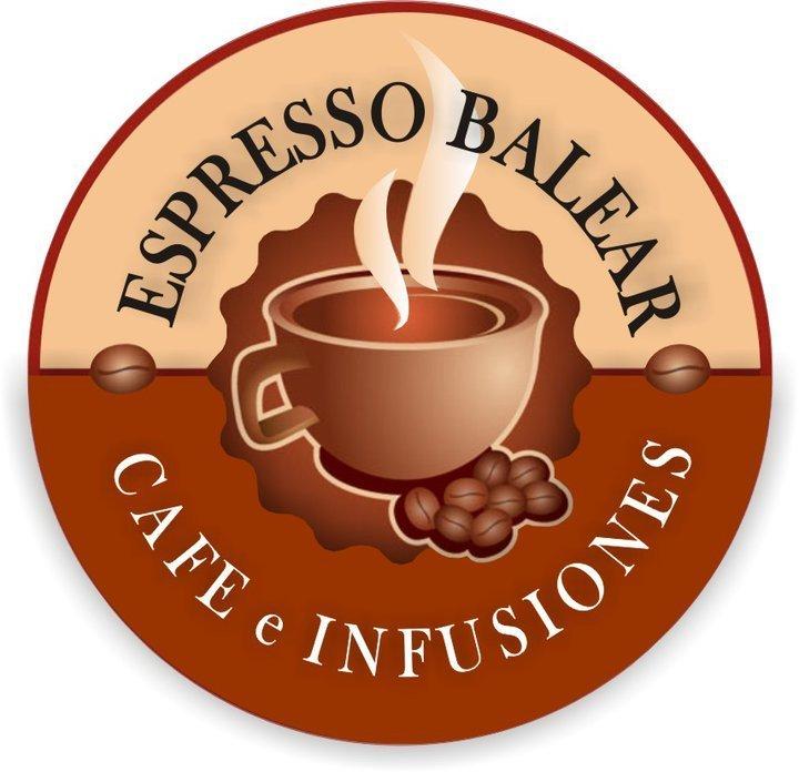 espresso-mallorca