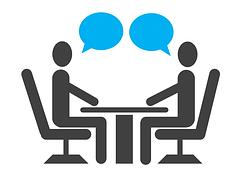 Bagaimana Menjawab 15 Pertanyaan Tersulit Dalam Wawancara Pekerjaan