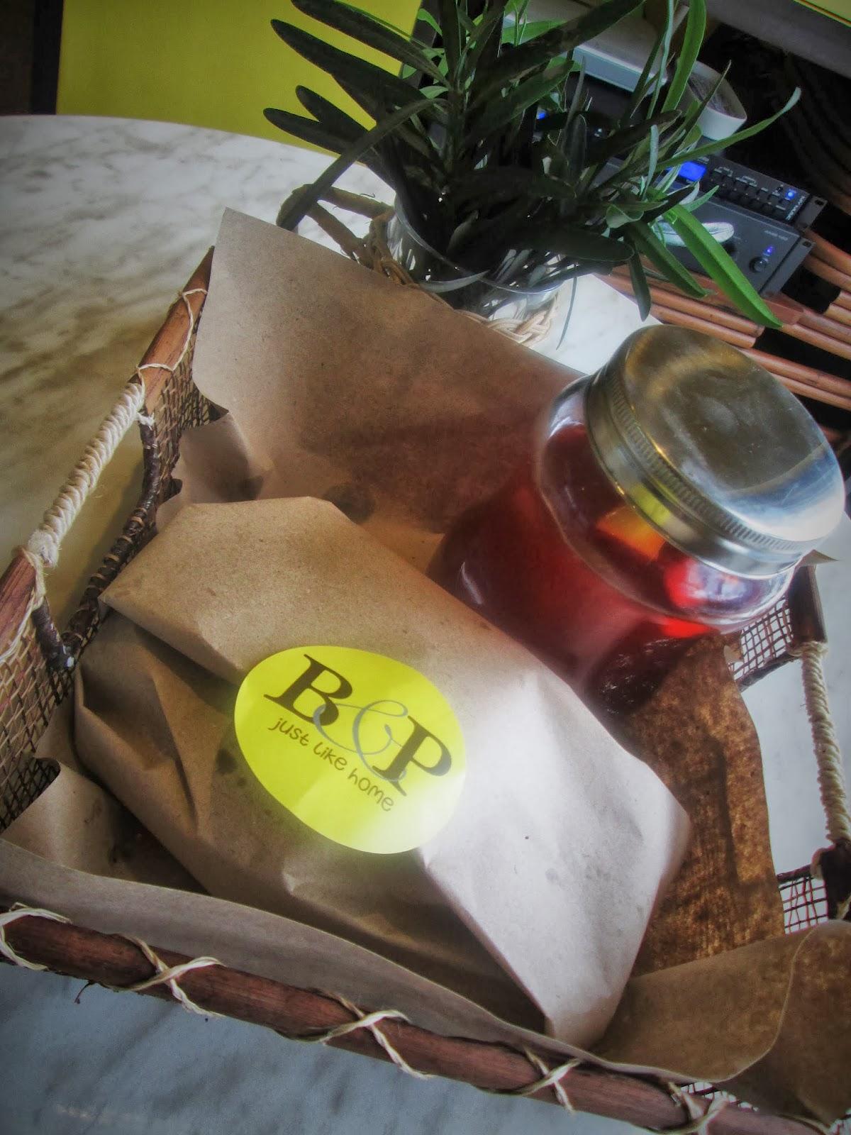 Nines vs. Food - B&P Shaw Mandaluyong-31.jpg