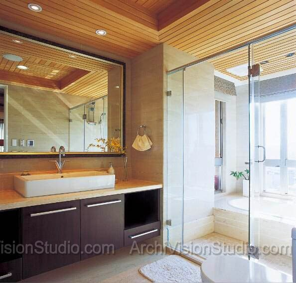 3d bathroom design software free for 3d bathroom design