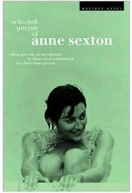 Gioia, di Sexton: