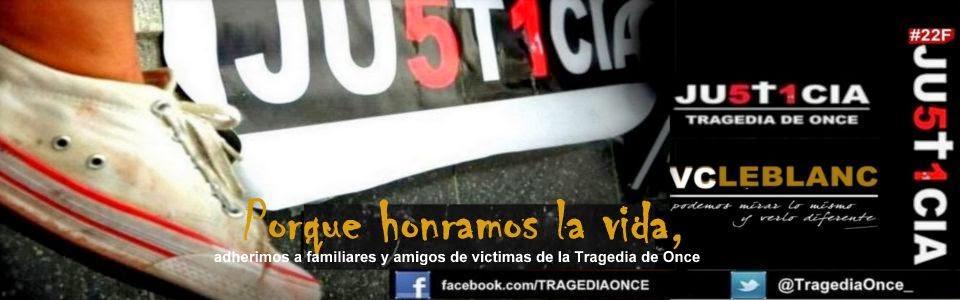No nos olvidemos de nosotros, recordémonos... Si no existe la memoria, todo lo nuestro es suicida.
