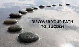 Kenapa Kegagalan Menjadi Awal Kesuksesan?
