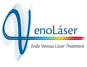 ENDO-THERAPEUTICS