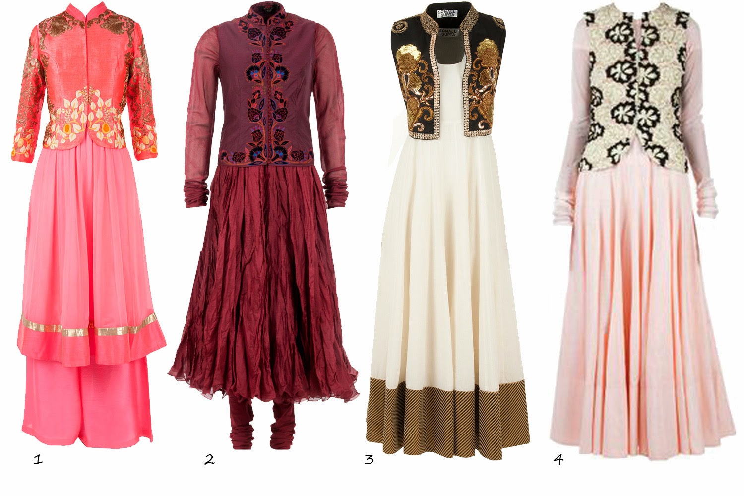 anarkali+jacket+pernias+pop+up+shop