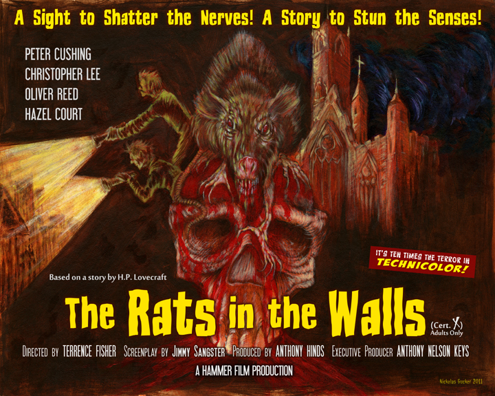 rats in the walls Trutech can show you how to get rid of rats in the walls learn what sounds or smells indicate a rat in the wall call now to remove dead rats in walls.