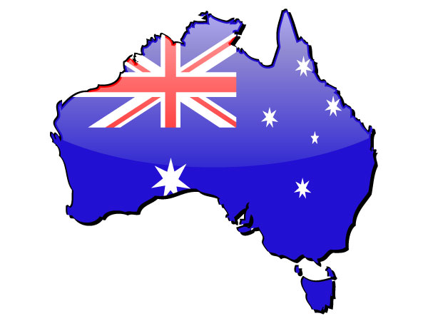 australia flag 070211 u00bb vector clip art free clip art images australia clip art for kids australia clip art for kids