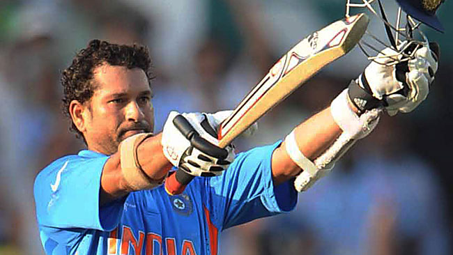 ESSAY ABOUT CRICKETERS SACHIN TENDULKAR IN HINDI