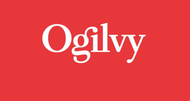 GRUPO OGILVY