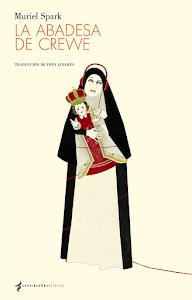 La abadesa de Crewe
