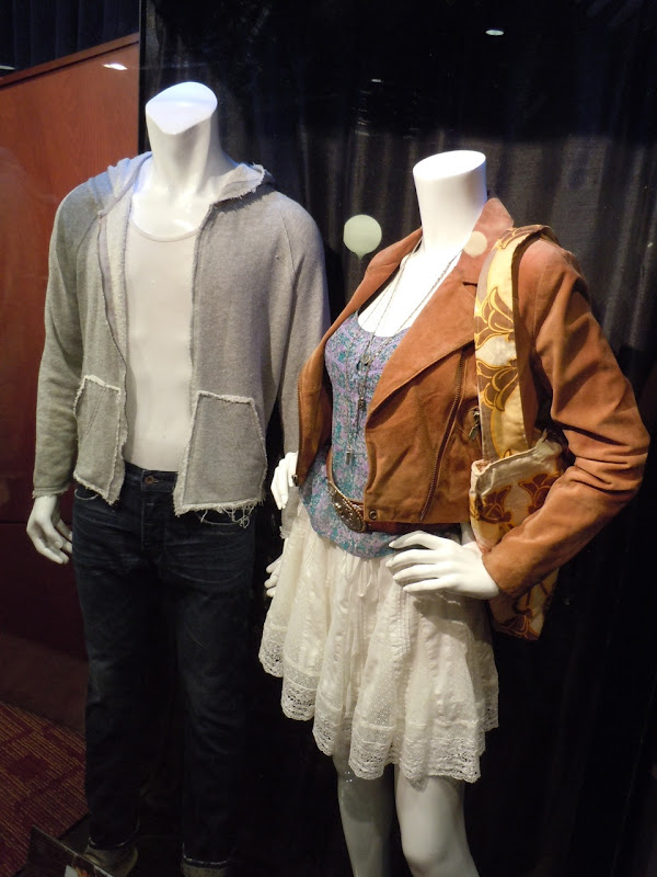 Footloose 2011 movie costumes