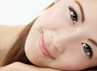 http://www.dermatologist-skin-clinic.com/Skin-Lightening.php