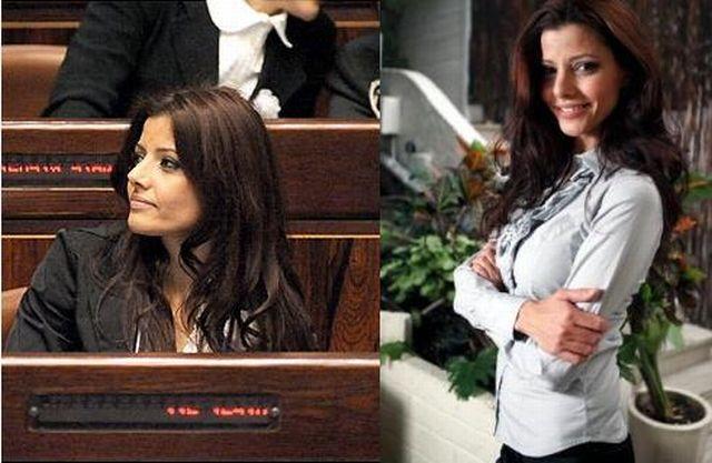 sexy politicians 640 12