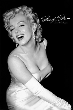 loveisspeed.......: MARILYN MONROE : always classic beauty....