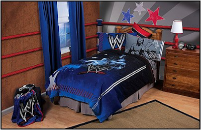 Boys Sports Bedroom teen boys sports theme bedrooms | residence furniture ideas