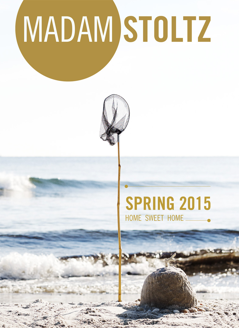 http://fromnord.pl/dokumenty/Bloomingville_SS15pdf.pdf