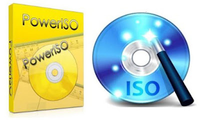 power iso free licence key