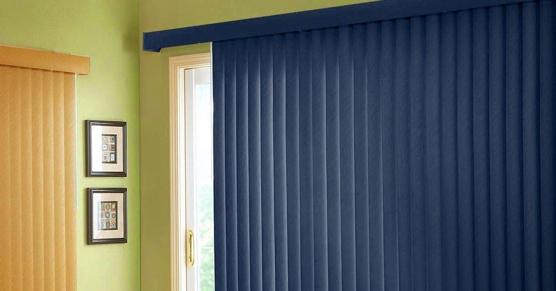 Curtain Ideas Curtain Rods For Sliding Glass Doors With Vertical Blinds