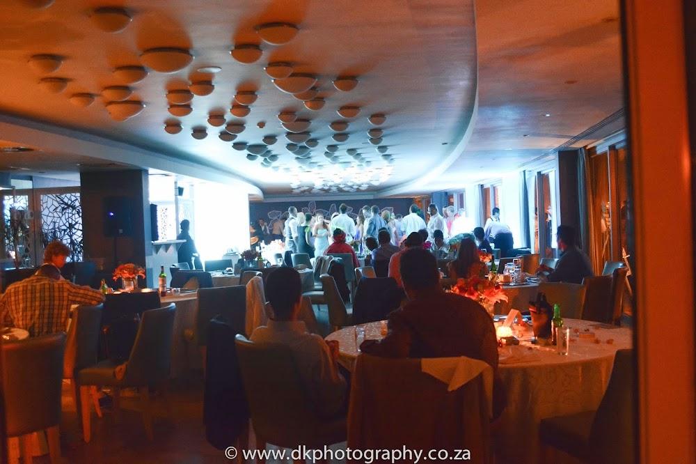 DK Photography CCD_7817 Wynand & Megan's Wedding in Lagoon Beach Hotel