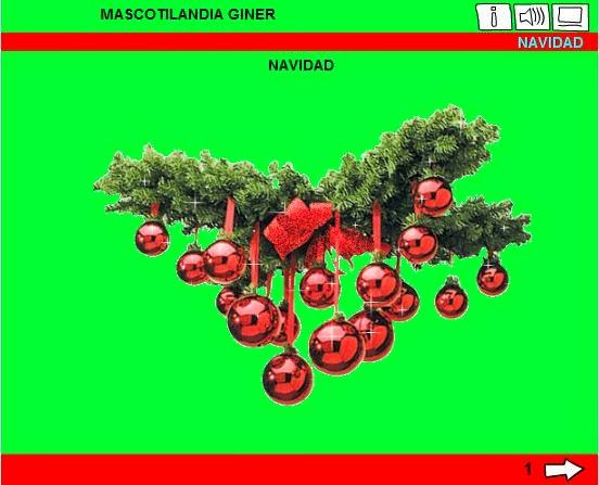http://actividadeslim.blogspot.com.es/2012/12/navidad.html