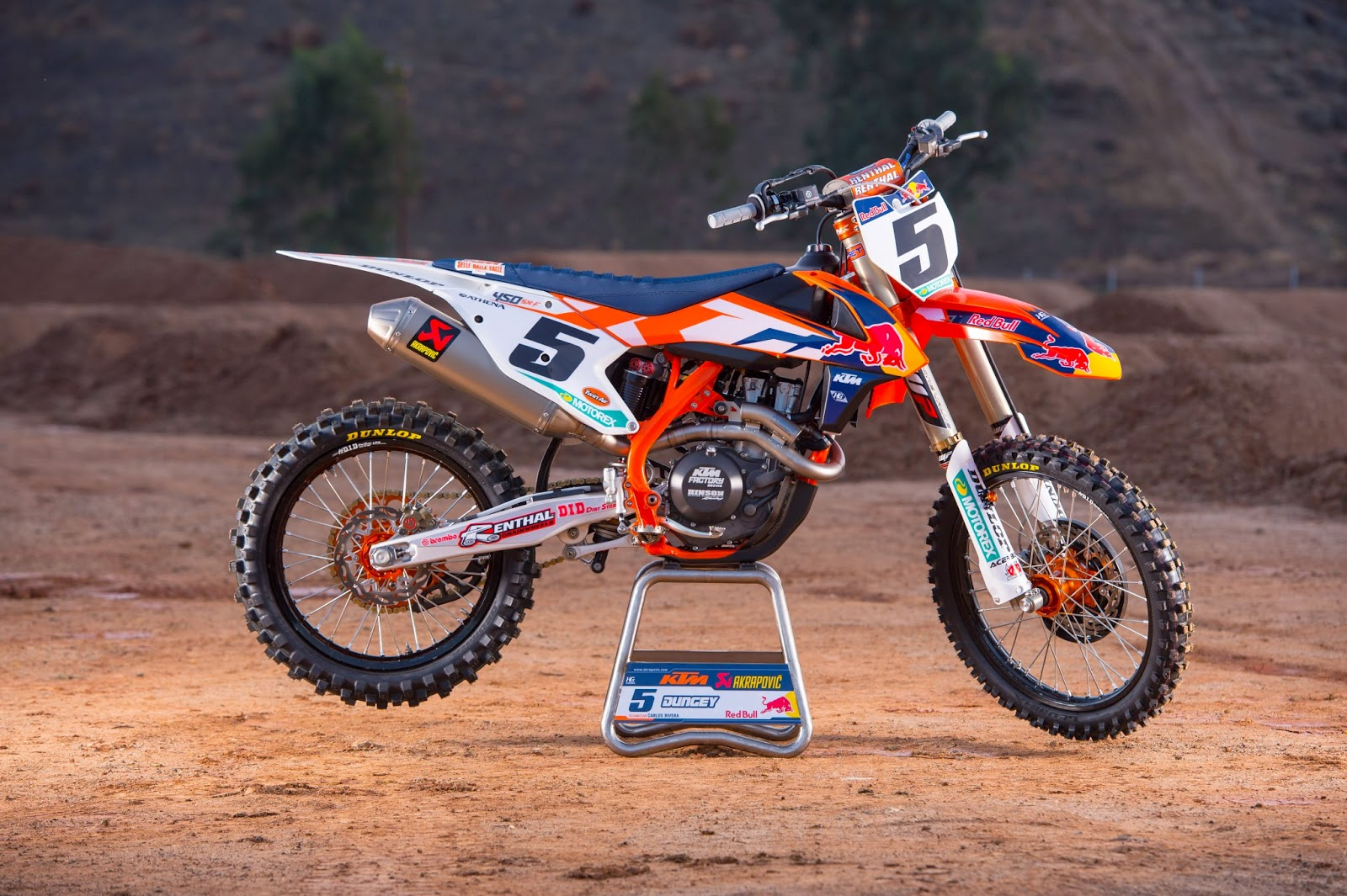 racing caf ktm sx f factory edition red bull factory team supercross usa 2015. Black Bedroom Furniture Sets. Home Design Ideas
