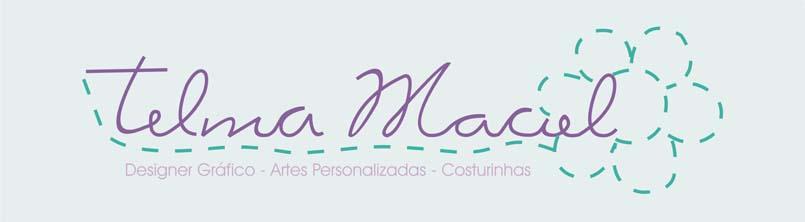 Telma Maciel Design