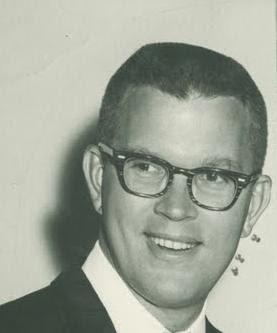 George Sherman Net Worth