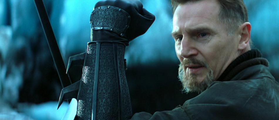 liam+neeson+filmes+2012+batman+begins+batman+3+cavaleiro+dark+knight+rises.png