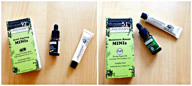 antipodes-anti-ageing-moisture-boost-minis