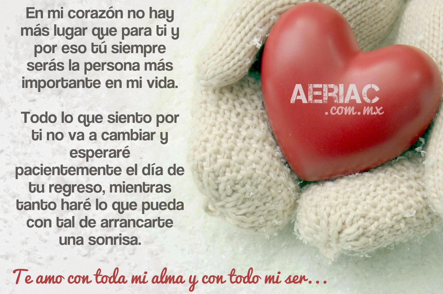 Imagenes de amor Tarjetas romanticas