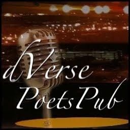 D'Verse Poets