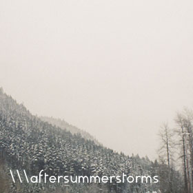 \\\aftersummerstorms