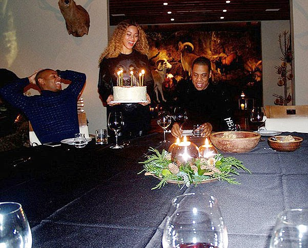 travel, Beyonce, Jay-Z, spa, photos, Celebrity Couples, celebritys photos and news, luxury