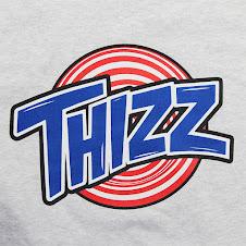 www.thizznation.biz