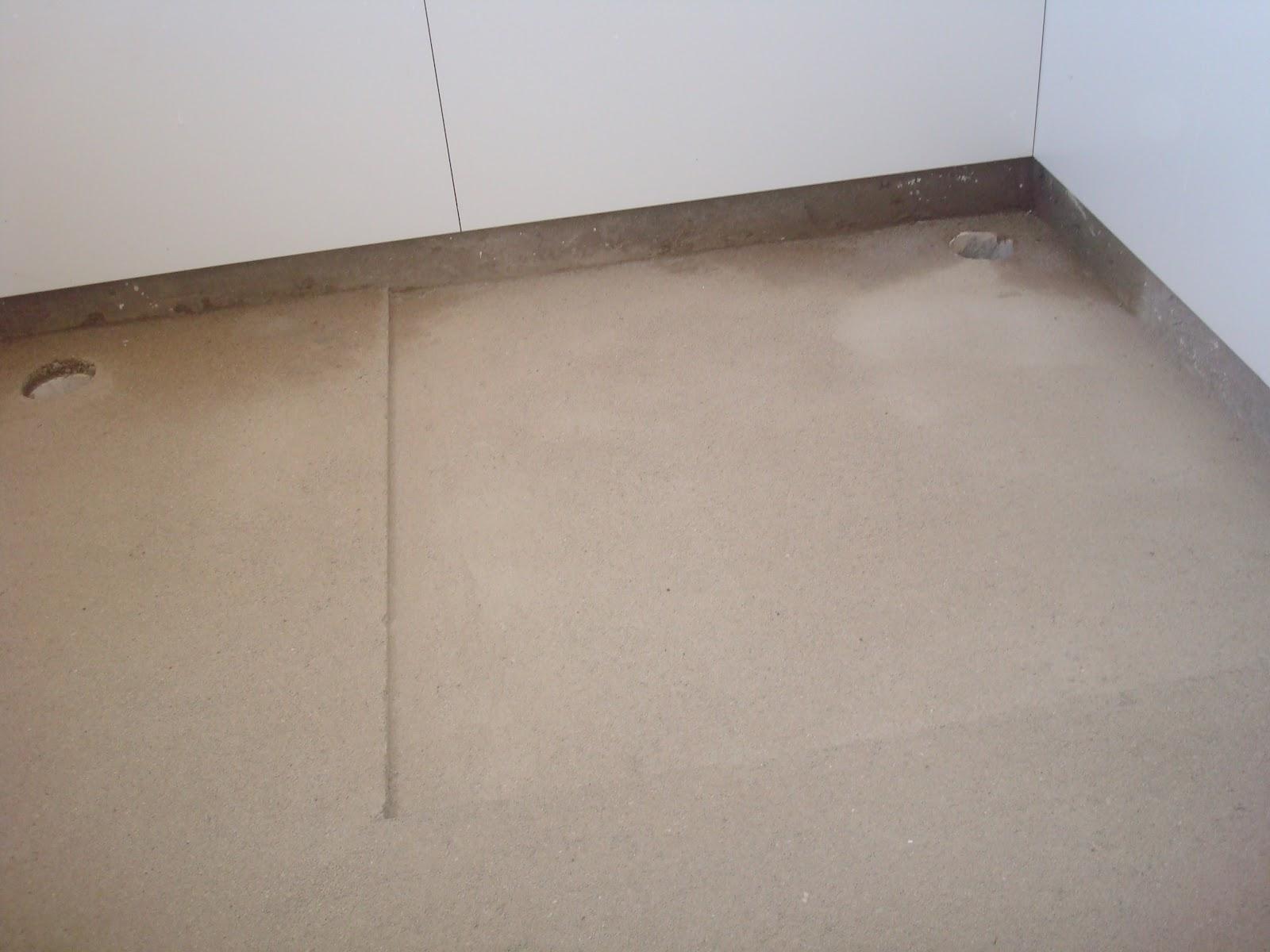 Área do box do banheiro da Manu #735F4D 1600 1200