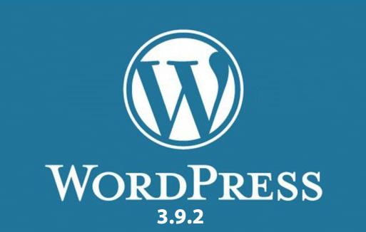 WordPress 3.9.2 có gì mới ?