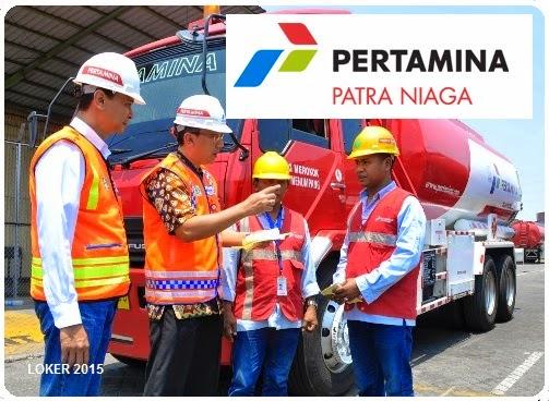 Info kerja BUMN, Loker BUMN Pertamina, Lowongan pertamina 2015
