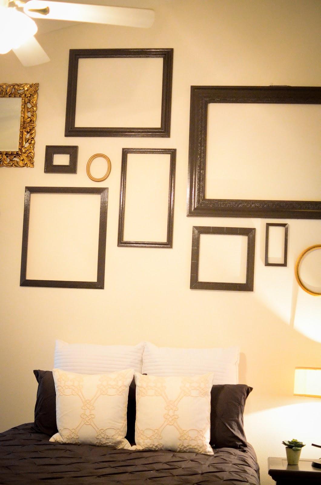 Exelent Diy Starburst Wall Decor Inspiration - Gallery Wall Art ...