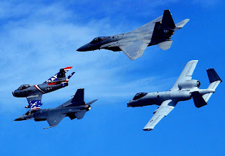 cap'n aux, capnaux, captain aux, aux, novel, blog, blogging in formation, Saber, F-16, A-10