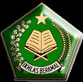Logo MAN Blora