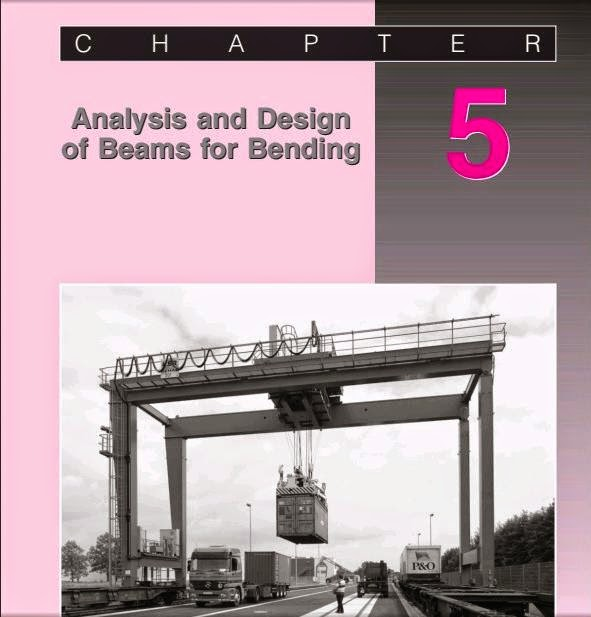 INDETERMINATE STRUCTURAL ANALYSIS CK WANG PDF FREE DOWNLOAD