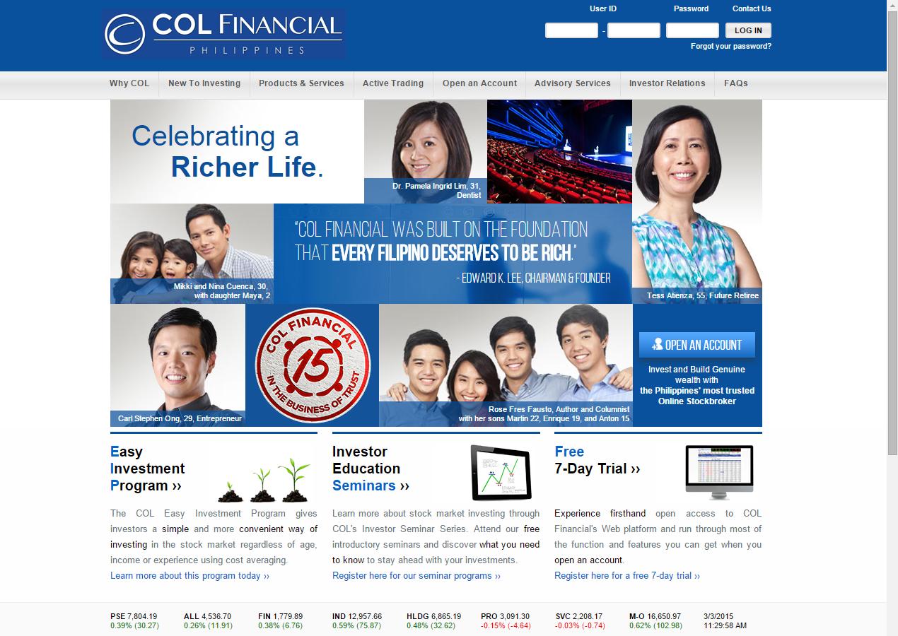 filipino accounting education