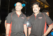 CCL 2014 Telugu Warriors Logo and Jersey Launch photos-thumbnail-2