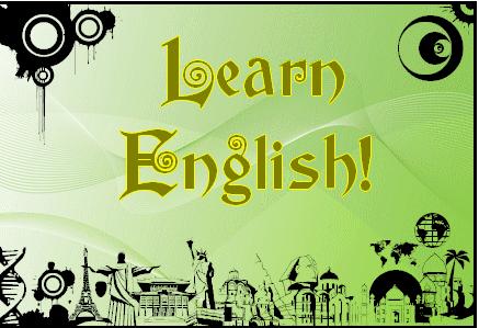 Chương trình dạy tiếng anh tại nhà