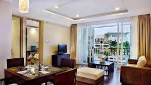Hotel Terbaik di Bogor