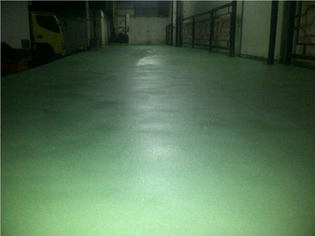 Hardener Epoxy Floor : Epoxy floor coating hardener