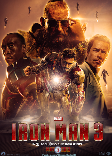 iron man 3 1080p hd dual audio hindi english full movie torrent