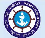Indian Maritime University-Facultyplus