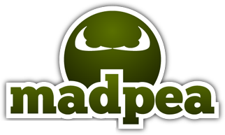 MadPea